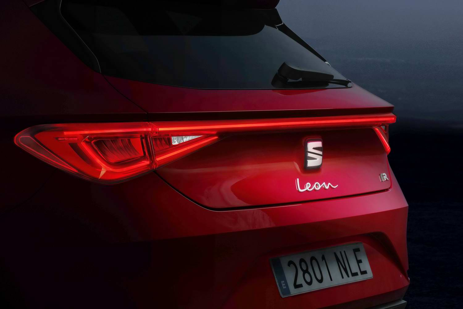 Car News | SEAT gears up for new Leon launch | CompleteCar.ie