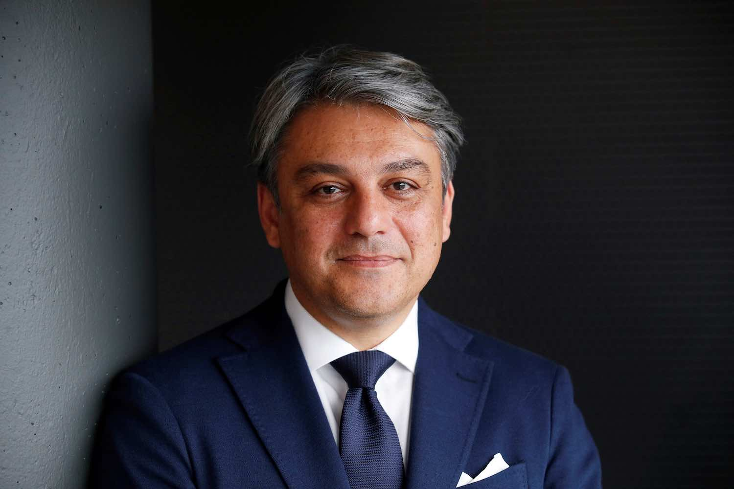 Car Industry News | Renault names former SEAT boss as new CEO | CompleteCar.ie
