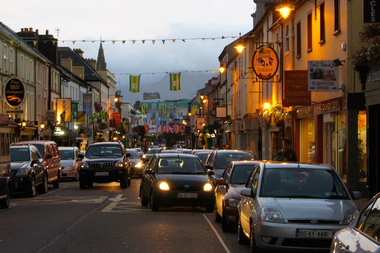 Car News | Irish drivers face into longer commutes | CompleteCar.ie