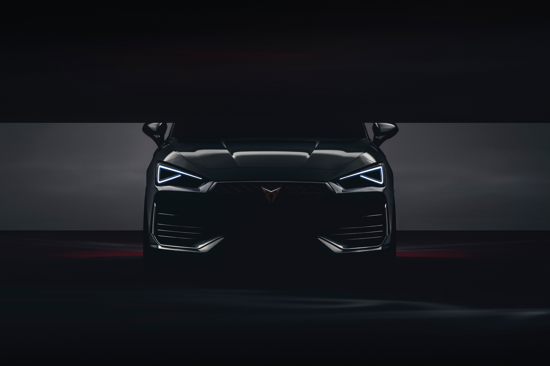 Car News | Cupra Leon due for full reveal | CompleteCar.ie