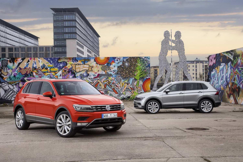 Car News | Irish new car sales continue to slump | CompleteCar.ie