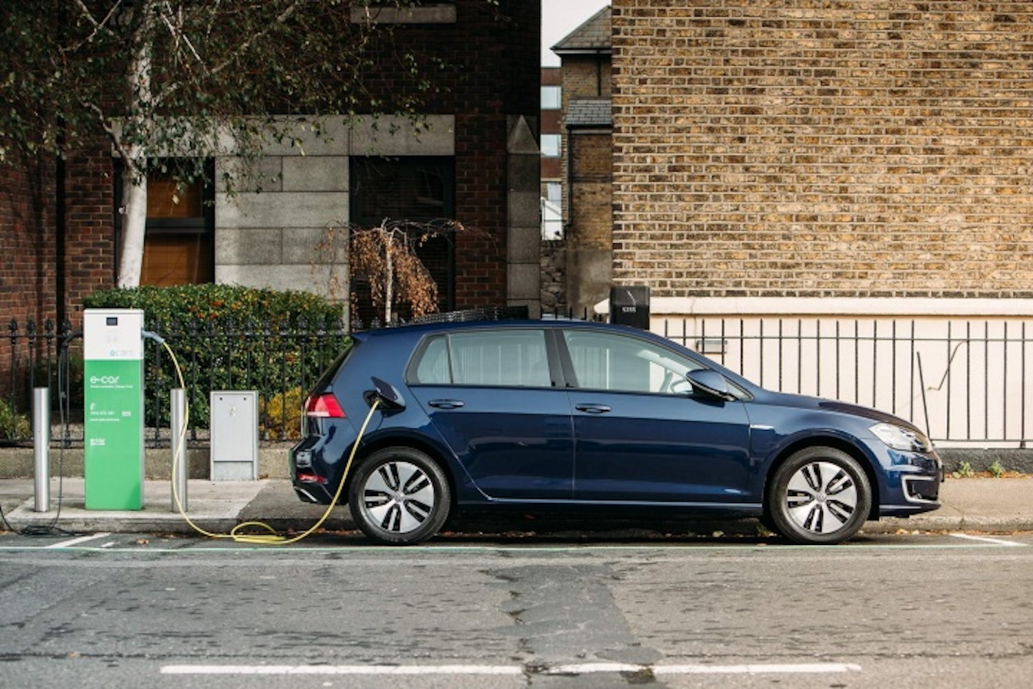 Car News | Volkswagen aims to cure car buyer confusion | CompleteCar.ie