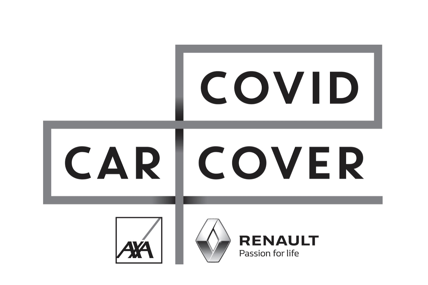 Car News | Renault and AXA offer free cars to medics | CompleteCar.ie