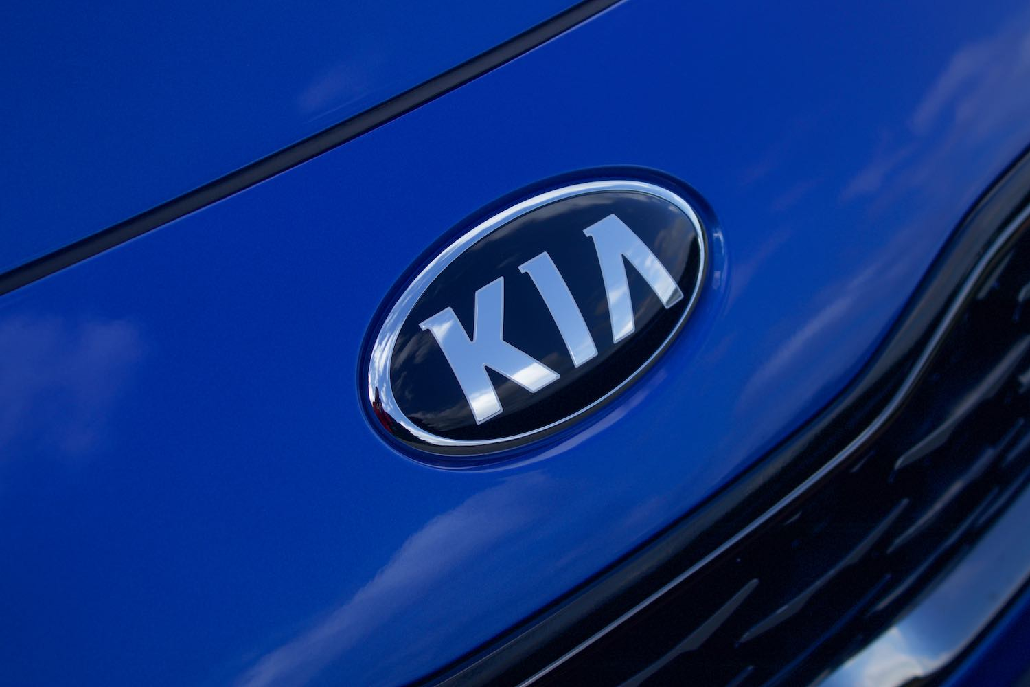 Car News | Kia extends its warranty to cover pandemic shut-down