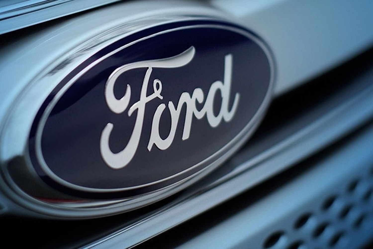 Car News | Ford announces charitable coronavirus relief