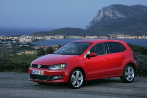 Car Reviews | Volkswagen Polo | CompleteCar.ie