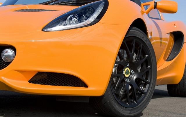 Car Reviews   Lotus Elise S   CompleteCar.ie