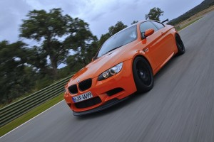 Car Reviews | BMW M3 GTS | CompleteCar.ie